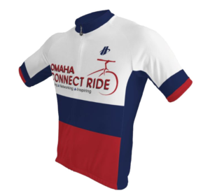 jersey 2019 front