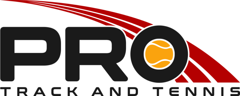 1-Pro Track and Tennis-Logo-Final