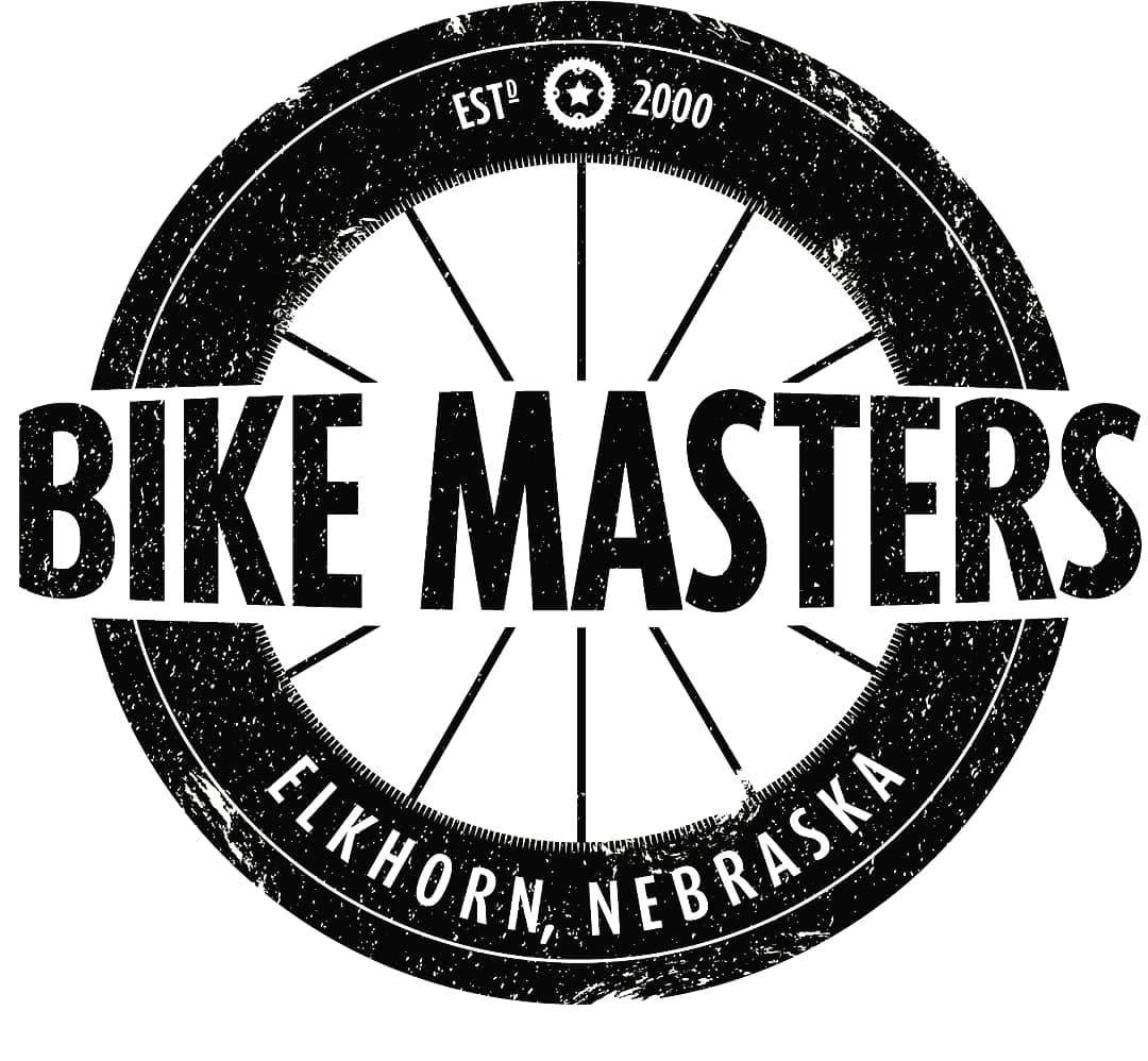 Bike Masters Cycle Shop Omaha