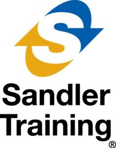 Sandler Sales Training | Omaha, Des Moines
