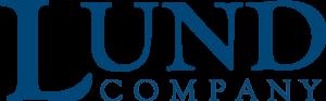 Lund Company Logo